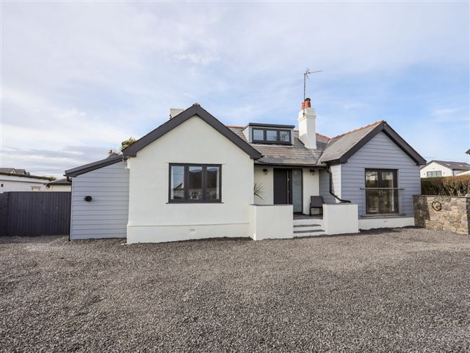 Main image for Laneton,Rhosneigr, Anglesey, Wales