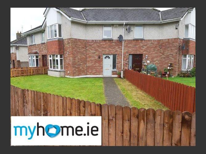 Main image for 8 Lake Drive, Kilminchy, Portlaoise, Co. Laois