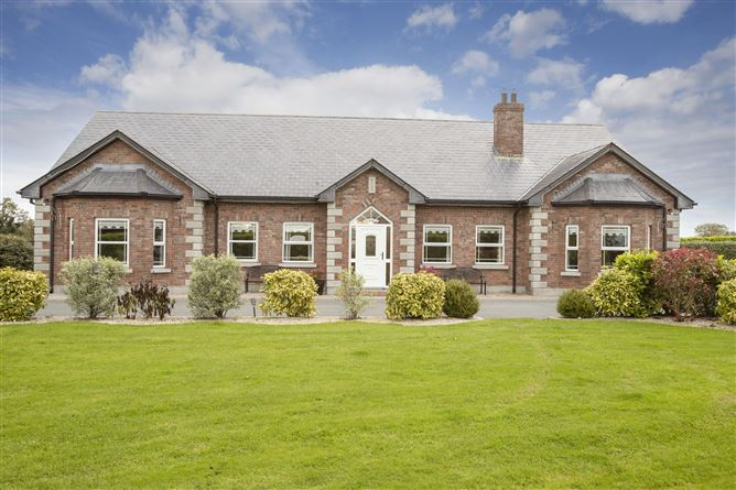 Main image for Philipstown, Dunleer, Louth