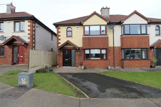 29 Williamstown Glen, Williamstown Road, Waterford City, Waterford