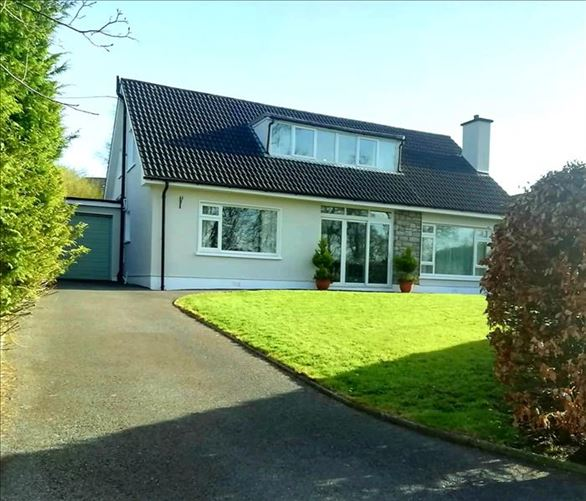 Main image for 37 Beech Grove, Mullingar, Westmeath