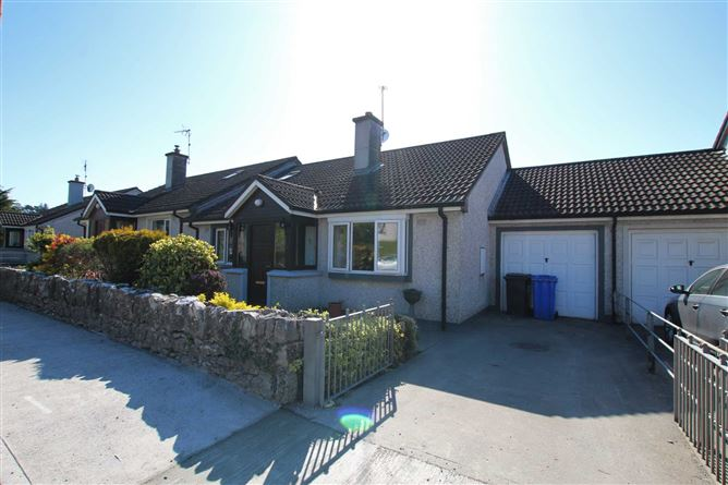 3 Castle Court, Ardfinnan, Co. Tipperary