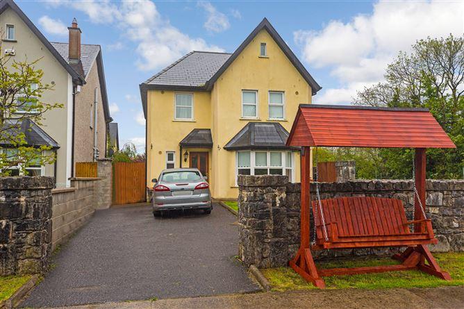 Image for 4 Sruth On Oir Elton, Knocklong, Co. Limerick