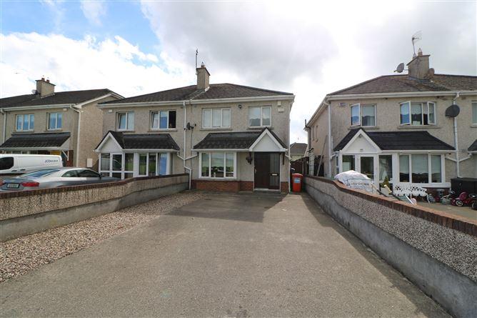 Main image for 22 Birch Drive, Johnstown Wood, Navan, Co. Meath