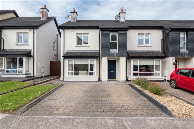 Main image for 14 The Avenue , Highfield Park, Ballincollig, Cork