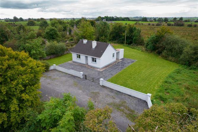 Main image for Kilmurry, Castlerea, Co. Roscommon