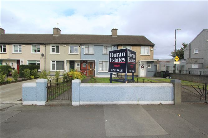 Main image for 129 Walkinstown Avenue, Walkinstown, Dublin 12