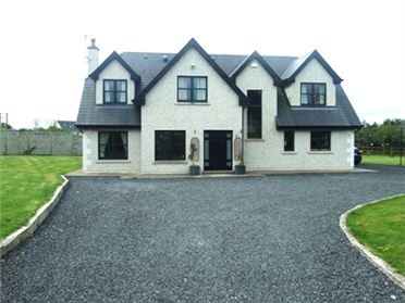Main image of Walshestown, Kilbelin, Newbridge, Co. Kildare