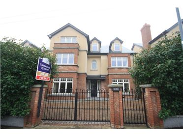 Main image of 111B Howth Road, Clontarf,   Dublin 3