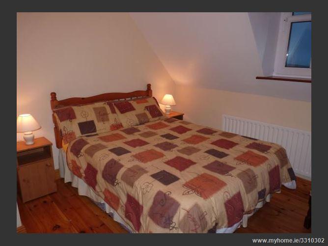 Main image for Moulamill Holiday Home,Ahakista, Cork