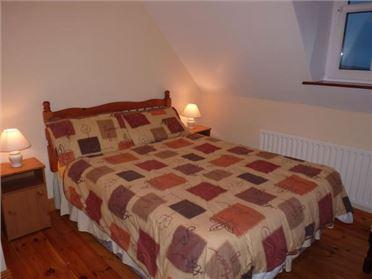 Main image of Moulamill Holiday Home,Ahakista, Cork