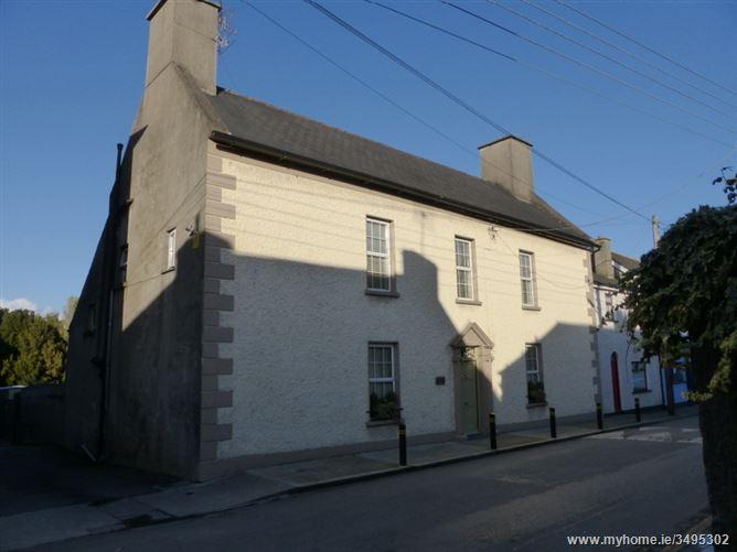 Photo of Yew Tree Lodge, Callan, Kilkenny