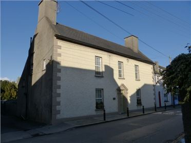 Photo of Yew Tree Lodge, Callan, Kilkenny