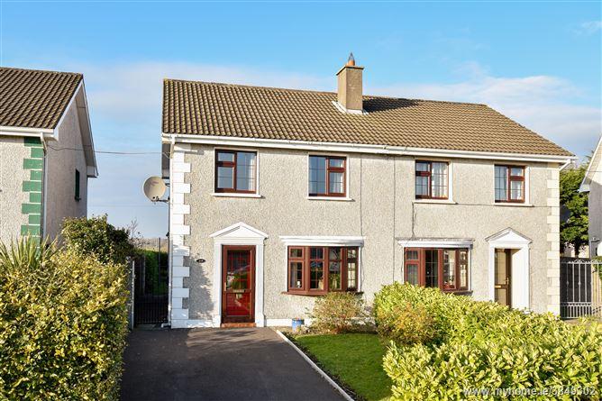 Photo of 158 Tirellan Heights, Headford Road,   Galway City