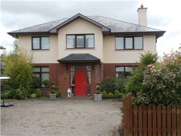 Photo of 51, Heatherfield, Waterfall, Cork