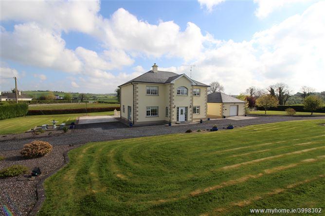 Photo of Corlatt, Mullaghy, Co.Cavan, Mullagh, Cavan