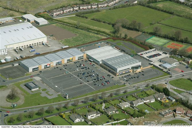 Unit 1, Nenagh Retail Park, Nenagh, Tipperary