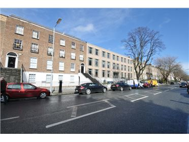 Photo of Apartment 3, 22 Pembroke Road, Ballsbridge, Dublin 4