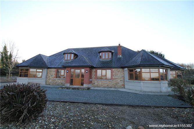 Callystown, Knockbawn, Clogherhead, Co Louth, A92 X857