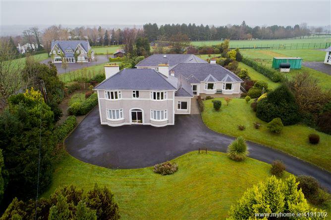 Drishane House, Millstreet, Cork