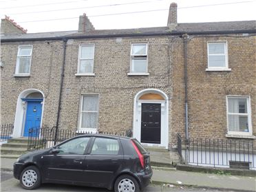 Photo of 3 Charleville Ave, North Strand, Dublin 3