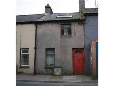 Photo of 25 Dublin Street, Blackpool, Cork