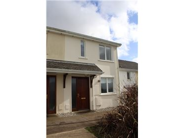 Photo of 75 Beech Tree Avenue, Ard Sionnach, Shanakiel, Shanakiel, Cork
