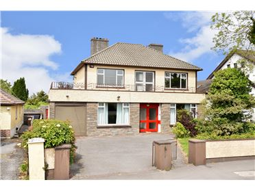 Photo of 30 Renmore Road, Renmore,   Galway City