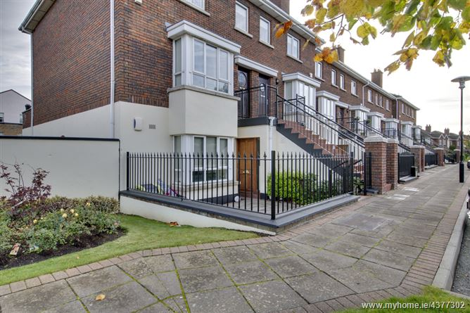 Main image for 17 Priory Hall, Terenure,   Dublin 6W