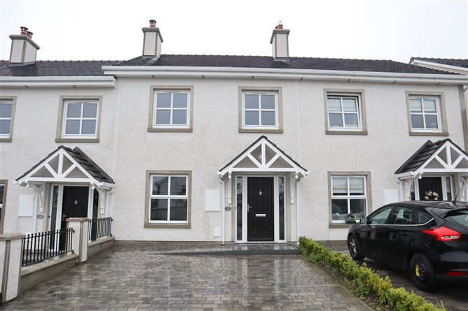 Main image for 9 Cuirt Naomh Mhuire, Louth Village, Dundalk, Louth