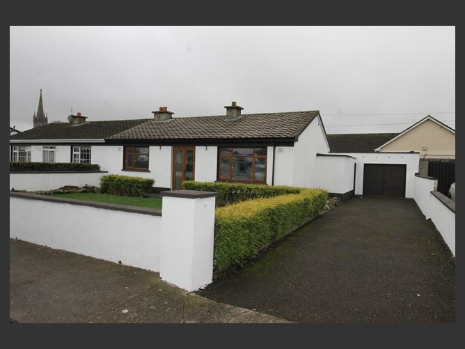 Main image for 17 Church View, Littleton , Thurles, Tipperary