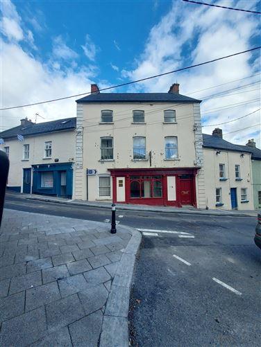 Main image for LOGAN STREET, Thomastown, Kilkenny