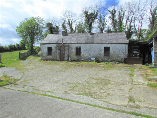 Main image for Clonseady, Carrickmacross, Co. Monaghan
