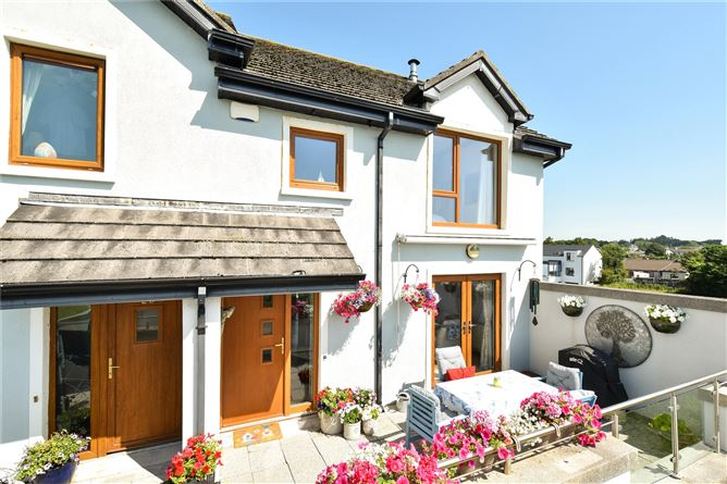 Main image for 30 Creag Mor,Seapoint,Barna Village Centre,Co. Galway,H91 E935