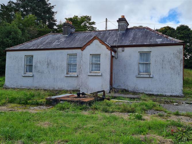 Main image for Claddagh, Aclare, Sligo