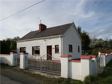 Photo of Crieve, Carrigans, Donegal