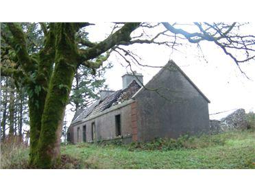 Photo of Ballygastle, Lisdoonvarna, Co. Clare
