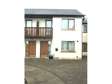 Main image of 74 Roseberry Hill, Newbridge, Kildare