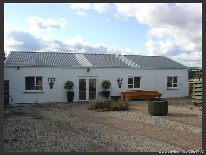 Courtnacuddy, Enniscorthy, Wexford