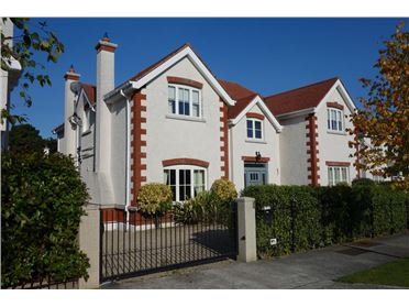 Main image of 5 Cairnbrook, Glenamuck Road, Carrickmines, Dublin 18