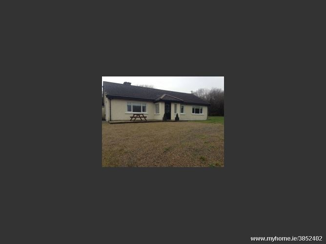 Knocknageeha, Mulranny Rd, Newport, Co.Mayo