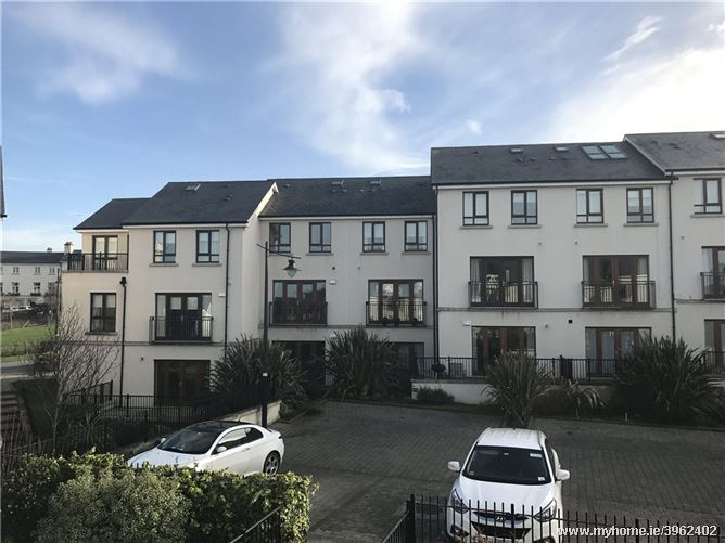 Photo of 7 The Court, Robswall, Malahide, Co. Dublin