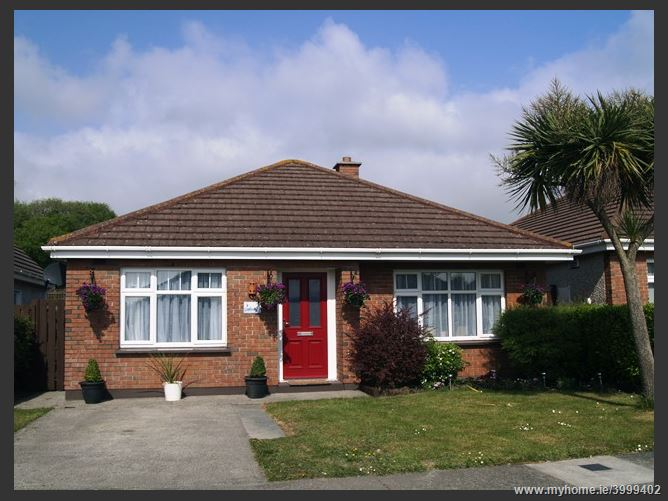 Photo of 86 The Pines, Sea Road, Arklow, Wicklow