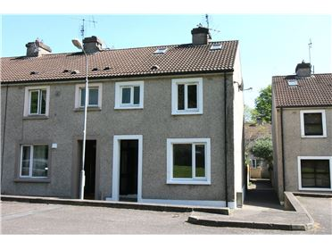 Photo of 10 Beechwood Court, Youghal Road, Midleton, Co Cork, P25 P276