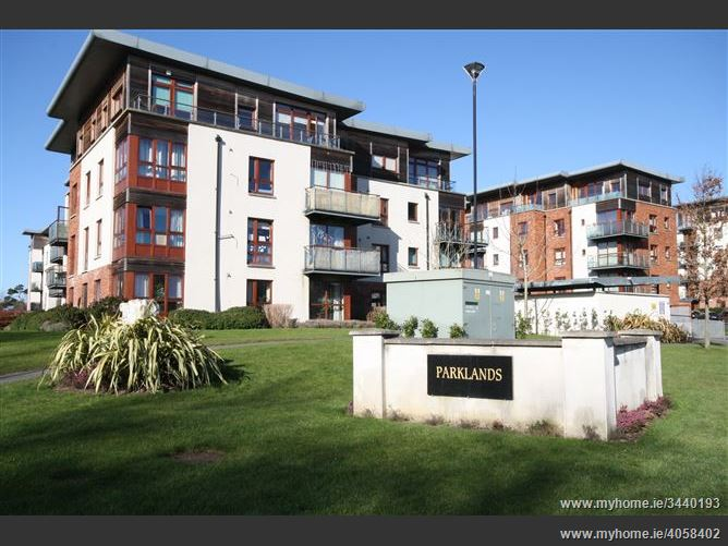 Photo of Parklands, Northwood, Santry, Dublin 9