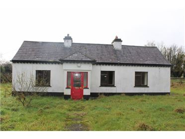 Photo of Mill Cottage, Killian, Newbridge, Galway