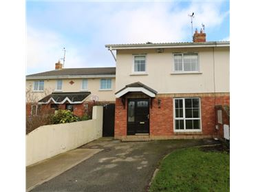 Photo of 6 Wellington Walk, Mornington Park, Donacarney, Meath
