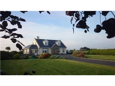 Photo of Aisling Gheal, Mullagh, Quilty, Clare