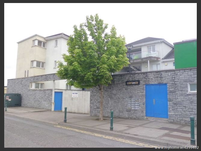 10 Cuirt An Oir, Athlone Road, , Longford, Longford