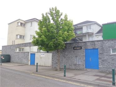 Main image of 10 Cuirt An Oir, Athlone Road, , Longford, Longford